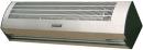 Водяная тепловая завеса Тропик X432W20 Techno