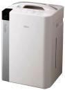 Воздухоочиститель-дезодоратор с увлажнением Fujitsu Plazion DAS-303A в Самаре
