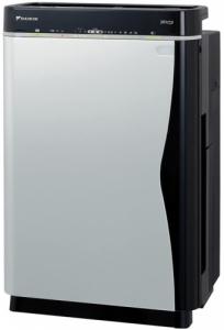 Воздухоочиститель с увлажнением Daikin MCK75J