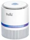 Воздухоочиститель Ballu АР-100 в Самаре